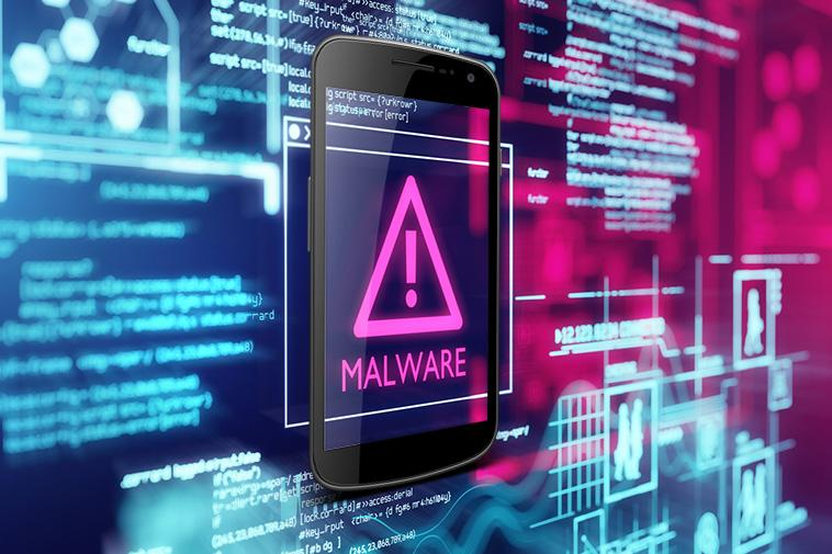 How to Prevent Malware on Your Android Phone
