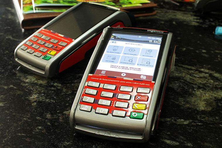 The Best Wireless Credit Card Readers For Businesses