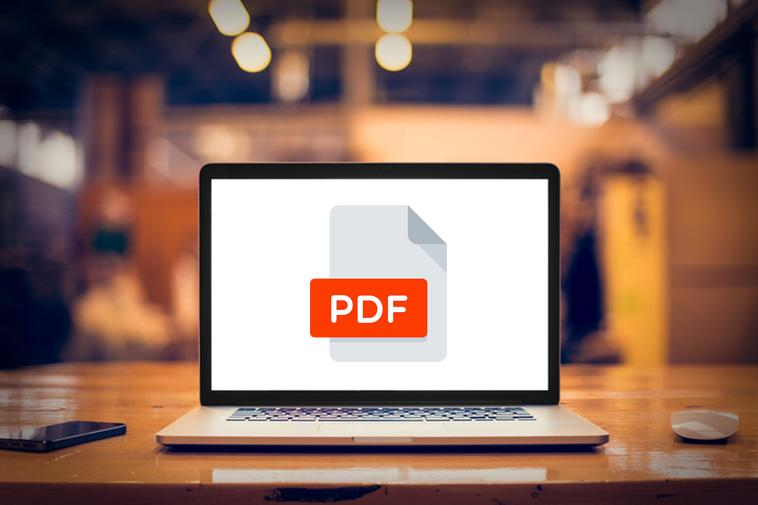 5 PDF Editing and Management Tools to Make Use of Today